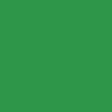 熱海フルーツキング